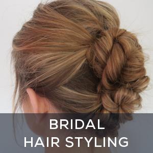 Georgia-Buckley-Bridal-Hair-Styling-Service