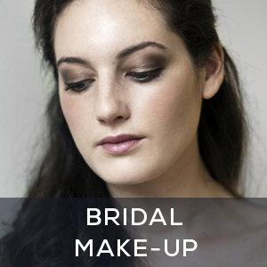 Georgia-Buckley-Bridal-Make-Up-Service