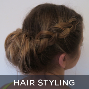 Georgia-Buckley-Hair-Styling-Service