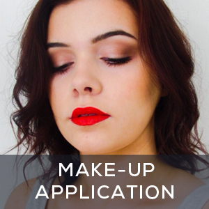 Georgia-Buckley-Make-Up-Application-Service